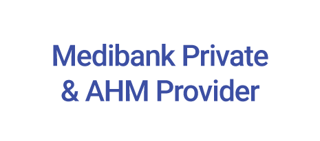 ahm-and-medibank-private-povider